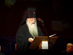 Архиепископ Орехово-Зуевский Алексий