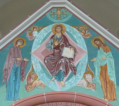 Altar-Bild [ 03 ]