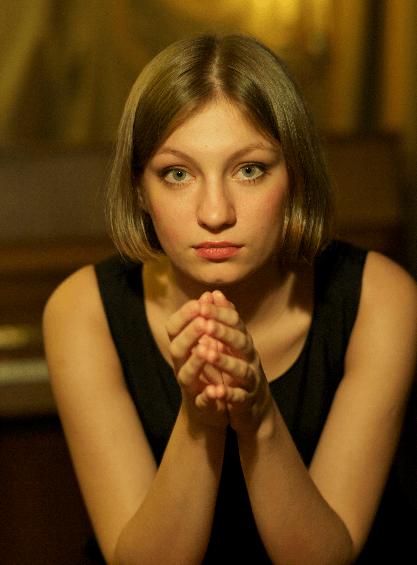 Gusachenko-Galina