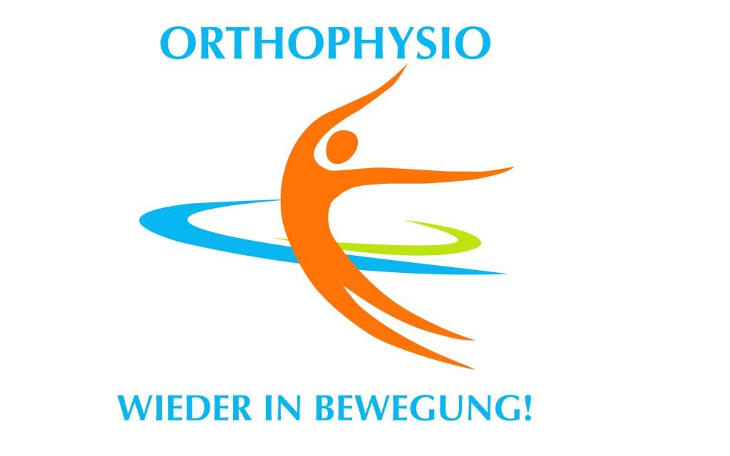 endoprotes-logo1